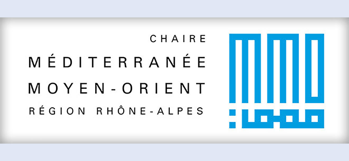 chaire-mediterranee-moyen-orient2.jpg