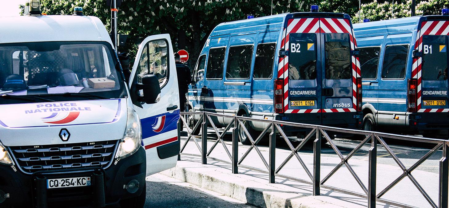police-gendarmerie.jpg
